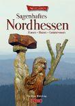 Sagenhaftes Nordhessen