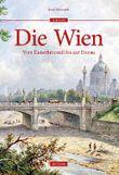 Die Wien