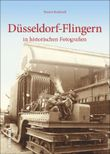 Düsseldorf-Flingern