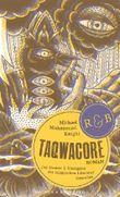 Taqwacore