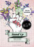 Stand Up! - FeminismusfürAnfängerundFortgeschrittene