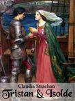 """Buch in der Ähnliche Bücher wie """"Romeo und Julia"""" - Wer dieses Buch mag, mag auch... Liste"""