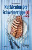 Mecklenburger Schweineripper
