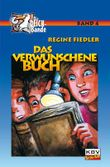 """Buch in der Ähnliche Bücher wie """"Geheimnisse im Rattenhaus"""" - Wer dieses Buch mag, mag auch... Liste"""