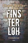Finsterloh