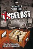 Buch in der Echte Täter - Krimis und Thriller, die auf wahren Begebenheiten beruhen Liste