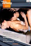 """Buch in der Ähnliche Bücher wie """"Tiffany Sexy Band 91"""" - Wer dieses Buch mag, mag auch... Liste"""