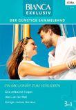 """Buch in der Ähnliche Bücher wie """"Bianca Exklusiv Band 232"""" - Wer dieses Buch mag, mag auch... Liste"""