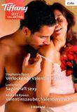 """Buch in der Ähnliche Bücher wie """"Tiffany Sexy Valentine Band 2"""" - Wer dieses Buch mag, mag auch... Liste"""