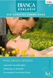 """Buch in der Ähnliche Bücher wie """"Bianca Exklusiv Band 240"""" - Wer dieses Buch mag, mag auch... Liste"""