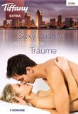 """Buch in der Ähnliche Bücher wie """"Tiffany Hot & Sexy Band 35"""" - Wer dieses Buch mag, mag auch... Liste"""