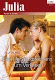"""Buch in der Ähnliche Bücher wie """"Sehnsucht nach dir & deinen Küssen (Julia)"""" - Wer dieses Buch mag, mag auch... Liste"""