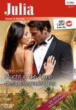 """Buch in der Ähnliche Bücher wie """"Hochzeit mit dem Playboy-Prinz (Julia)"""" - Wer dieses Buch mag, mag auch... Liste"""