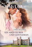 """Buch in der Ähnliche Bücher wie """"Ein Lord für Miss Lily (Historical Mylady)"""" - Wer dieses Buch mag, mag auch... Liste"""