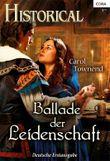 """Buch in der Ähnliche Bücher wie """"Die Schöne und der Bastard (Historical)"""" - Wer dieses Buch mag, mag auch... Liste"""