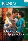 """Buch in der Ähnliche Bücher wie """"Bianca Exklusiv Band 243"""" - Wer dieses Buch mag, mag auch... Liste"""