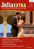 """Buch in der Ähnliche Bücher wie """"Zarte Liebe - gefährliches Spiel (Julia)"""" - Wer dieses Buch mag, mag auch... Liste"""