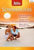 """Buch in der Ähnliche Bücher wie """"Julia Sommerliebe Band 25"""" - Wer dieses Buch mag, mag auch... Liste"""