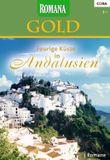 Romana Gold Band 15