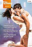 """Buch in der Ähnliche Bücher wie """"Tiffany Sexy Band 88"""" - Wer dieses Buch mag, mag auch... Liste"""