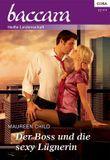 """Buch in der Ähnliche Bücher wie """"Verlieb dich nie in einen Playboy! (Baccara)"""" - Wer dieses Buch mag, mag auch... Liste"""