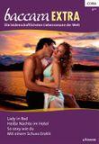 """Buch in der Ähnliche Bücher wie """"Tiffany Extra Band 3"""" - Wer dieses Buch mag, mag auch... Liste"""