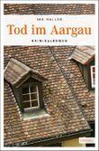 Tod im Aargau