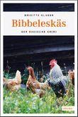 """Buch in der Ähnliche Bücher wie """"Teufelskanzel"""" - Wer dieses Buch mag, mag auch... Liste"""