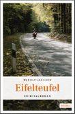 """Buch in der Ähnliche Bücher wie """"Grimmbart - Kluftingers achter Fall"""" - Wer dieses Buch mag, mag auch... Liste"""