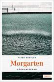 Morgarten