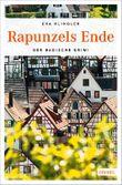 Rapunzels Ende