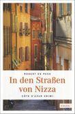 """Buch in der Ähnliche Bücher wie """"Das Nizza-Netz (Côte d' Azur)"""" - Wer dieses Buch mag, mag auch... Liste"""