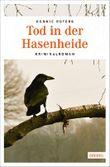 """Buch in der Ähnliche Bücher wie """"Der Tod und andere Höhepunkte meines Lebens"""" - Wer dieses Buch mag, mag auch... Liste"""