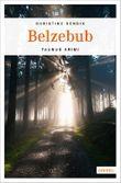 Belzebub