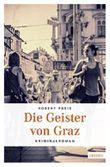 Buch in der Bücher, die in Österreich spielen Liste