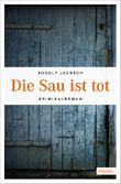 """Buch in der Ähnliche Bücher wie """"Der Hof"""" - Wer dieses Buch mag, mag auch... Liste"""