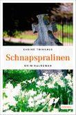 """Buch in der Ähnliche Bücher wie """"Katerina - Schatten der Vergangenheit"""" - Wer dieses Buch mag, mag auch... Liste"""