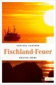 Fischland-Feuer