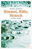 Buch in der Die besten Schweizer Regionalkrimis Liste