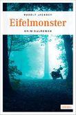 """Buch in der Ähnliche Bücher wie """"Eifelbaron"""" - Wer dieses Buch mag, mag auch... Liste"""