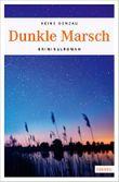 Dunkle Marsch