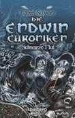 """Buch in der Ähnliche Bücher wie """"Der kleine Hobbit"""" - Wer dieses Buch mag, mag auch... Liste"""