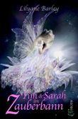 Tim und Sarah im Zauberbann
