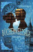 Die Bücherwelt-Saga