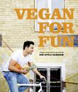 Vegan for Fun – ePub-Version