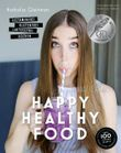 Happy Healthy Food