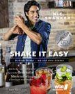 Shake it easy – Perfekte Drinks mit und ohne Alkohol