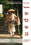 """Buch in der Ähnliche Bücher wie """"Japan für die Hosentasche"""" - Wer dieses Buch mag, mag auch... Liste"""