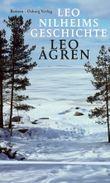 Leo Nilheims Geschichte