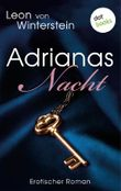 Adrianas Nacht